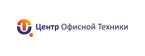 Центр Офисной Техники
