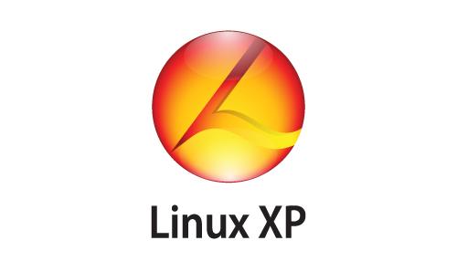 Linux XP