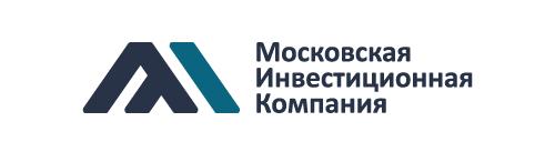 Московская Инвестиционная Компания