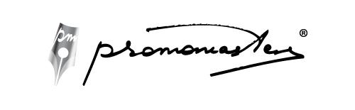 Promomasters