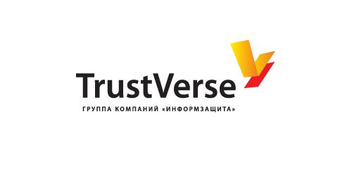 TrustVerse