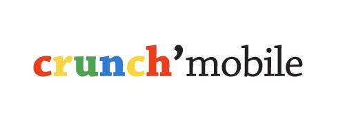 crunchmobile