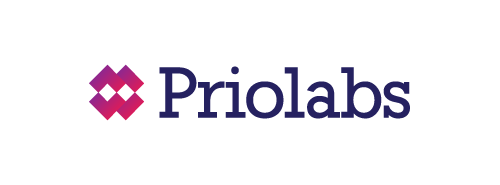 priolabs_logo